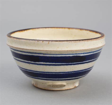 Mangkok Keramik Cereal Bowl Motif cereal bowl quot endo stripes quot motif hickoree s