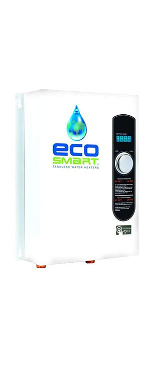 water heaters tankless water heaters and more at the home