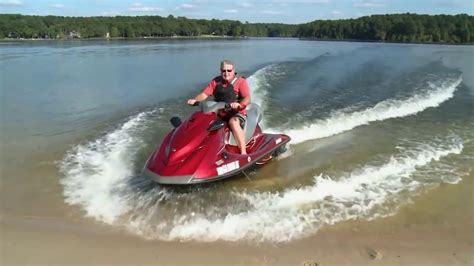boating magazine reviews boating magazine tests and reviews the all new 2014 yamaha