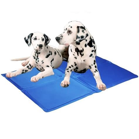 How To Comfort A Cat In Heat by Eco Friendly Cooling Mat Pad Buy Cooling Mat Pad