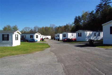 pearl hopes to distinguish its ban on filling mobile home