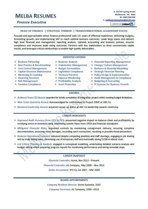 executive resume services page 24 best exle resumes 2017 uxhandy