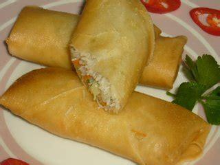 cara membuat makanan ringan tradisional kumpulan resep makanan ringan sehat yang mudah dibuat