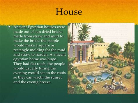 House Trivia by Ancient Architecture By Munroe