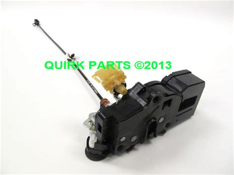 removing door lock cylinder 2009 pontiac g6 oem service manual removing door lock cylinder 2009 pontiac g6 how to install replace power