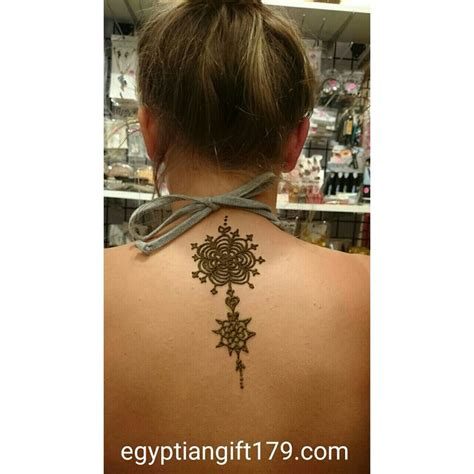 henna tattoo henna hennatattoo henna tattoo egyptian