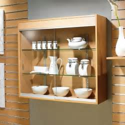 lovely Lighting Designs For Kitchens #7: wall-mounted-crockery-unit-design.jpg