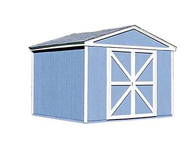 diy shed kit home depot diy shed kit home depot how to build diy by