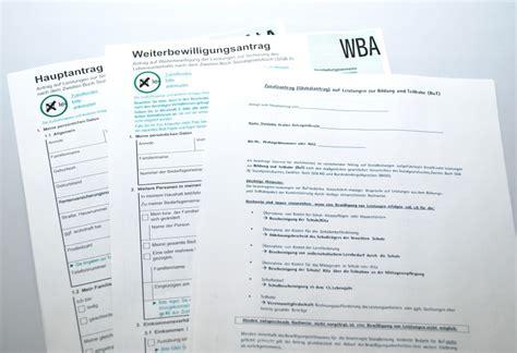 Vorlage Antrag Darlehen Jobcenter formularsammlung download center