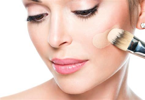 make up menyamarkan bibir hitam saubhaya makeup tips menyamarkan lingkaran hitam pada mata dengan