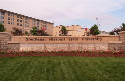 Missouri State Mba by Top 10 Affordable Master S In Business