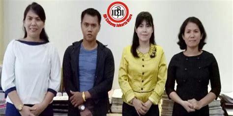 Aborsi Dokter Jakarta Utara Sekretariat Ikatan Dokter Indonesia Cabang Jakarta Utara