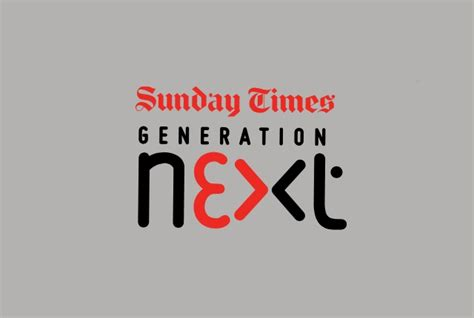 sunday times careers section south africa samsung is the sickest cellphone in south africa