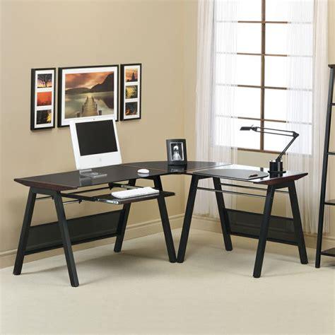 17 Best Images About Desk Ideas J G On Pinterest Great Great Corner Desks