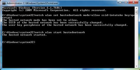 aplikasi untuk membuat jaringan lan 2 cara membuat jaringan lan tanpa aplikasi di windows