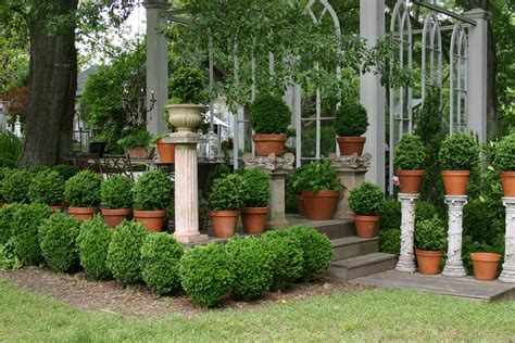 Garden Ideas And Outdoor Living Magazine Garden Ideas And Outdoor Living Magazine Home Decorating