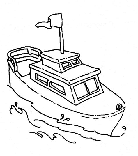 transportation coloring pages for toddlers transportation coloring pages for coloringpagesabc