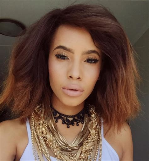 african actresses under 30 10 most beautiful south africa actresses under 30 page 3