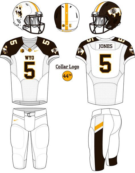 football uniforms designs