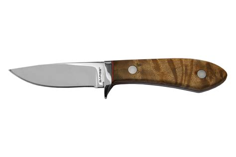 bird knife tk bird knife