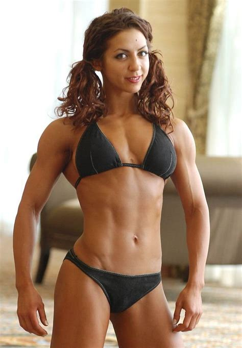 56 best images about people on pinterest girls pretty 56 best images about female bodybuilders on pinterest