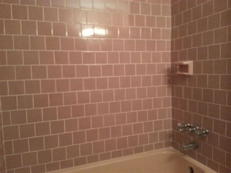 how to repair bathroom tile clean tile and grout attleboro ma touch of gloss