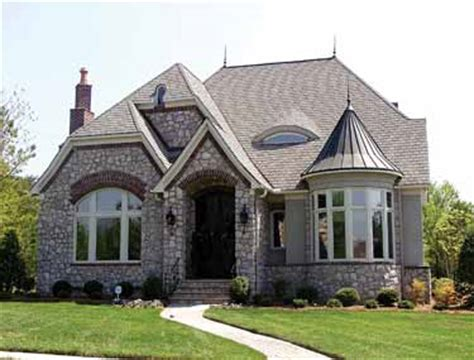 charming cottage house plans european cottage house plans smalltowndjs com