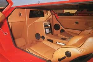 Lamborghini Countach Limousine Countach Limousine Climoi Hr Image At Lambocars