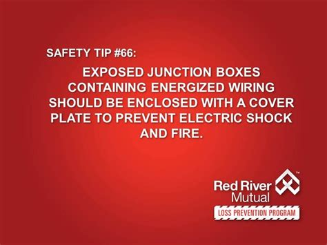28 best to prevent electric shock you should tips to avoid electric shock rakshak first aid