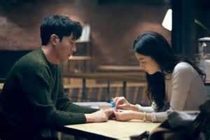 beauty inside korean movie 2014 hancinema three reasons to watch quot beauty inside quot hancinema the