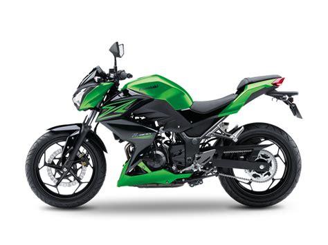 Kawasaki Motorrad Konfigurator z300 my 2015 kawasaki schweiz
