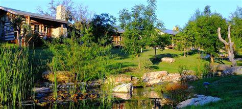 barons creekside lodging in fredericksburg
