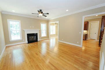 paint colors living room paint and red oak on pinterest