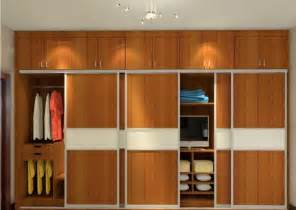 home interior wardrobe design interior 3d bedroom design of large wardrobe 3d house