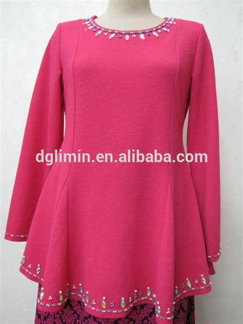 Alas Sandaran Jok Mobil Manik Manik galeri contoh baju warna pink menulis informasi