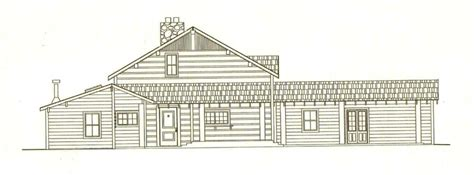 ponderosa ranch house floor plan bonanza s ponderosa house plans home