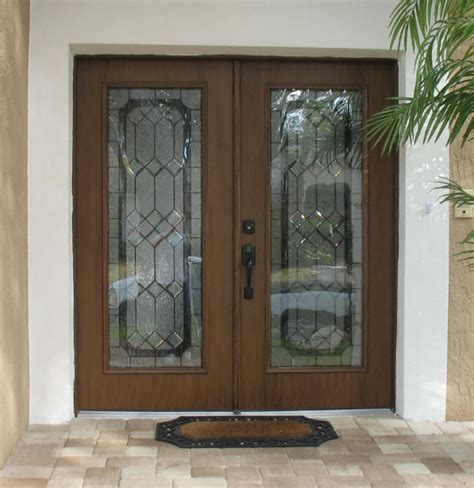 decorative glass door inserts decorative glass door inserts inspirations to increase the