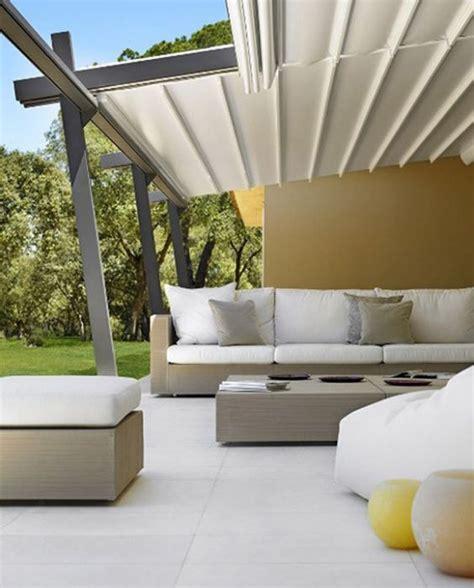 tendaggi da esterno tende da sole e da esterno tendaggi perugia