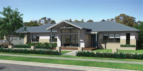 lansdowne 257 home design house design lansdowne 257