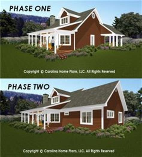 build in stages house plans 1000 images about build in stages on pinterest home