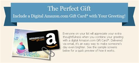 Send Amazon Gift Card To Email - amazon gift ecards send gifts with ecards bluemountain com