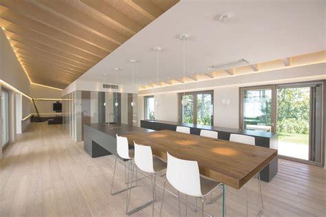 cucine e design cucine componibili di design lago design