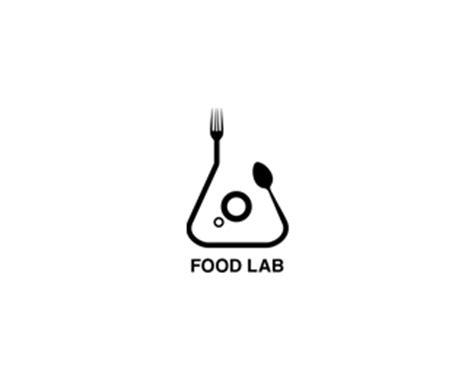 Design Your Kitchen Free food lab designed by eagle brandcrowd