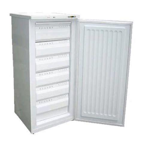 Upright Freezer With Drawers china upright freezer with drawer china upright freezer