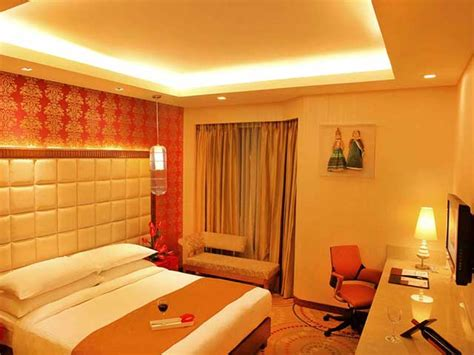 Where Can I Get A Hotel Room At 18 by 8 Solid Tips For An Amazing Delhi Monsoon Tour Hoho Delhi