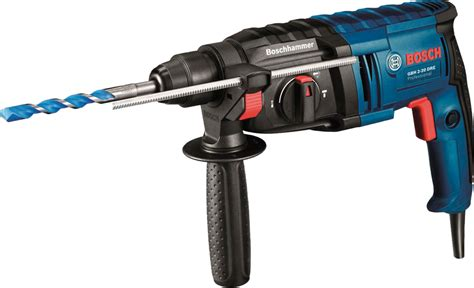 Bosch Gbh 2 26 Dre Professional 3 Sped gbh 2 20 dre professional rotary hammer with sds plus