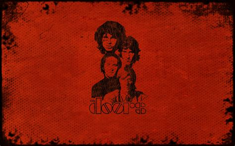 The Dioor the doors wallpapers pictures images