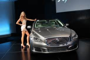 luxury sports cars the and powerful jaguar car