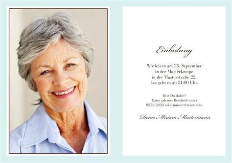 Vorlage Word Geburtstag Einladungskarte Geburtstag Einladungskarte Geburtstag Vorlage Word Einladungskarten