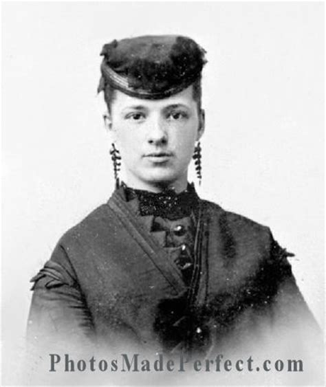 1850 To 1900 Hairstyles For Hats by S Hairstyles 1840 To 1960